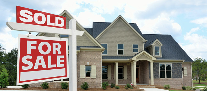 Get a pre-purchase inspection, a.k.a. buyer's home inspection, from Copeland Home Inspections