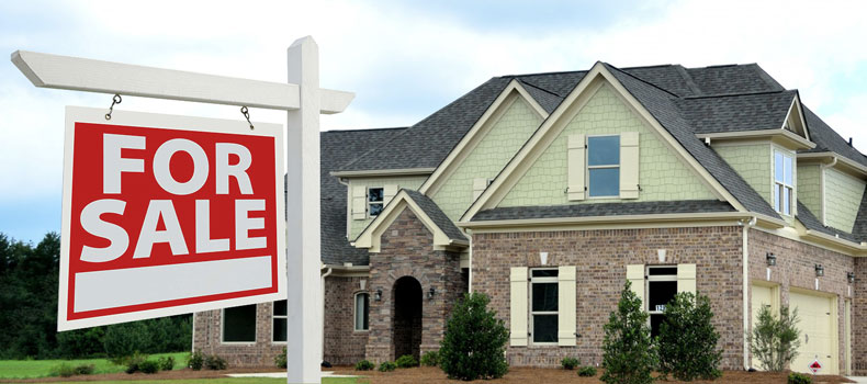 Get a pre-listing inspection, a.k.a. seller's home inspection, from Copeland Home Inspections